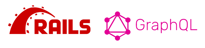 Rails & GraphQL | mattboldt com